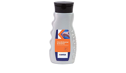Handcleaner Extreme 300ml