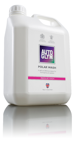 Autoglym Polar Wash 2,5 L.