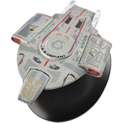 Star Trek Deep Space Nine 'U.S.S. Defiant NX-74205 XL Edition
