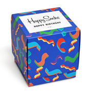 Happy Birthday 3-Pack Gift Box