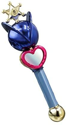Sailor Moon Super Transformation Lip Rod - Sailor Uranus
