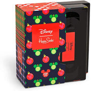 Disney Holiday 4-Pack Gift Set