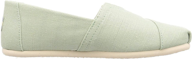 TOMS - Womens Cordones Indio Casual Shoes