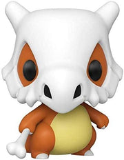 Pokemon POP! Vinyl Figure Bundle