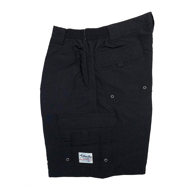 Boca Grande II with BloodGuard Nylon Short