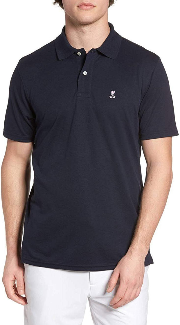 Mens Turnberry Classic Sport Polo