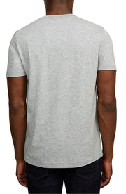 Mens Rutherford T-Shirt