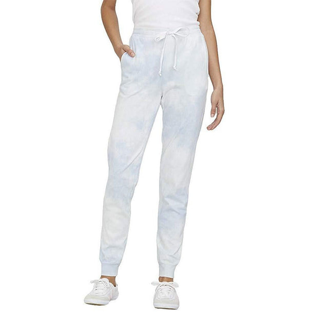 Giselle Pull-On Jogger Pants