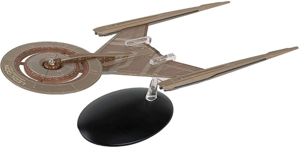 Hero Collector Star Trek The Official Starships Collection - U.S.S. Discovery XL Edition