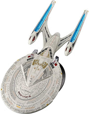 Star Trek The Next Generation U.S.S. Enterprise NCC-1701-E XL Edition