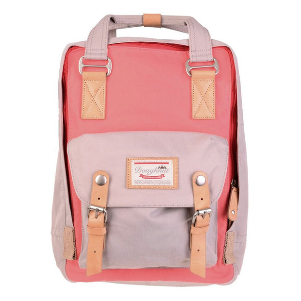Macaroon Backpack