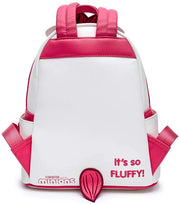 Funko POP! Despicable Me Fluffy Unicorn Cosplay Mini Backpack