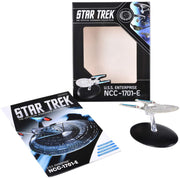 Star Trek The Next Generation U.S.S. Enterprise NCC-1701-E