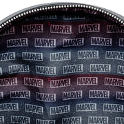 Marvel Wanda Vision Chibi Mini Backpack - Lining