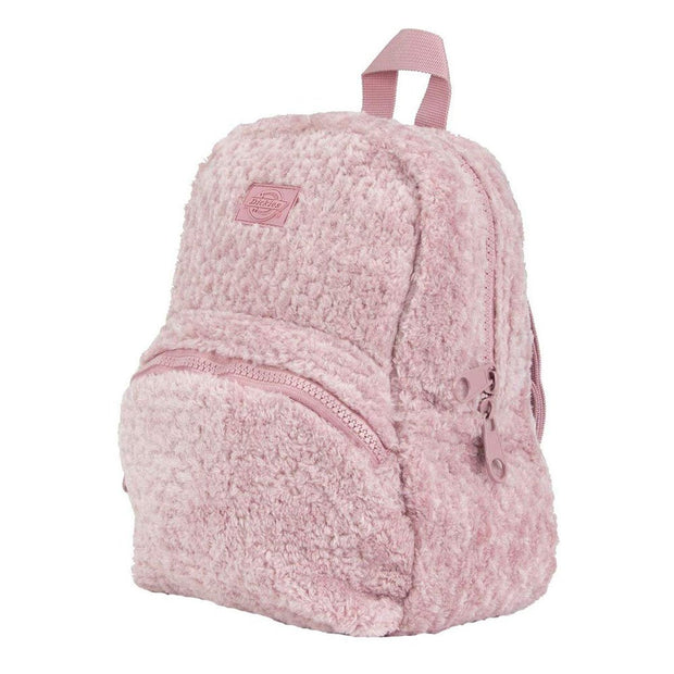 Sherpa Mini Backpack