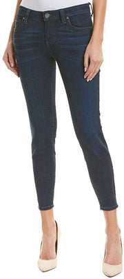 Connie Slim Fit Ankle Skinny Jean