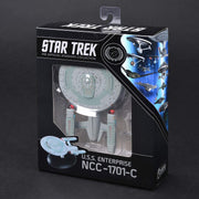 Star Trek The Next Generation U.S.S. Enterprise NCC-1701-C