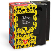 Disney 4-Pack Gift Set