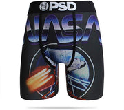 NASA Space Explorer Boxer Brief