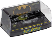 DC Comics Batman Batmobile 1:32 Limited Edition Slot Race Car