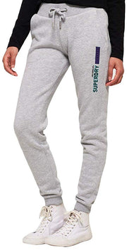 90's Applique Joggers