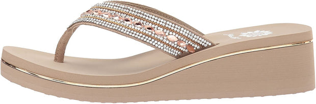 Marcy Sandal