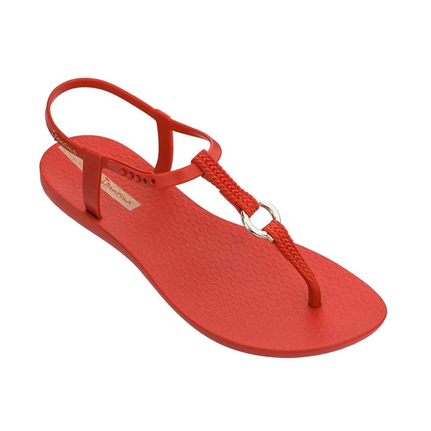 IPANEMA SANDALS LINK - RED