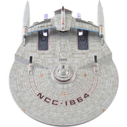 Star Trek 'The Official Starships Collection': #11 U.S.S. Reliant NCC-1864