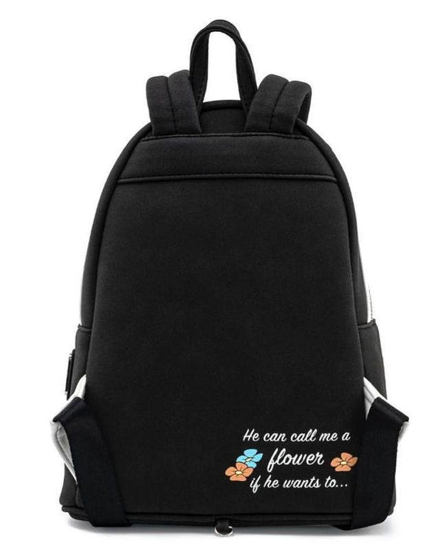 Disney Bambi Flower Cosplay Mini Backpack