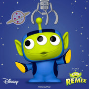 Funko Pop! Disney: Pixar Alien Remix - Alien as Dory Vinyl Figure