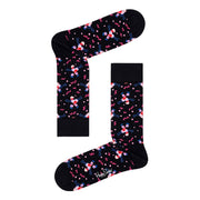 Pink Panther Socks Box Set - 3-Pack
