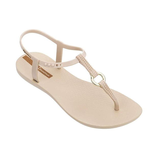 IPANEMA SANDALS LINK - BEIGE
