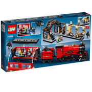 Harry Potter: Hogwarts Express (75955)