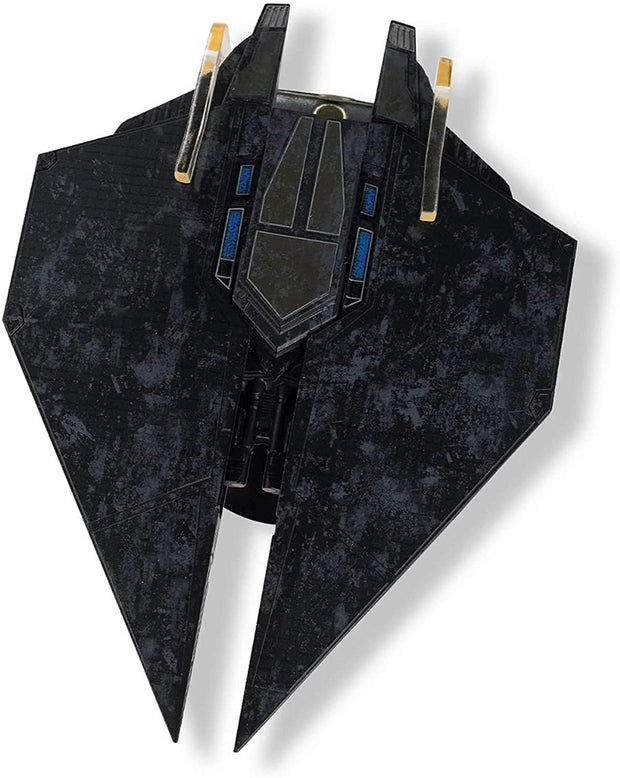 Star Trek Discovery Section 31 Drone