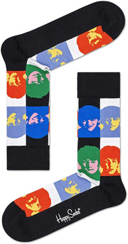 The Beatles Yellow Submarine 6-Pack Gift Box
