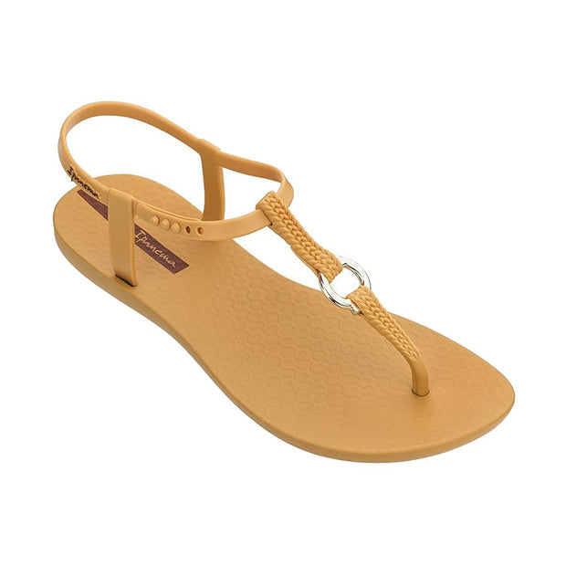 IPANEMA SANDALS LINK - YELLOW