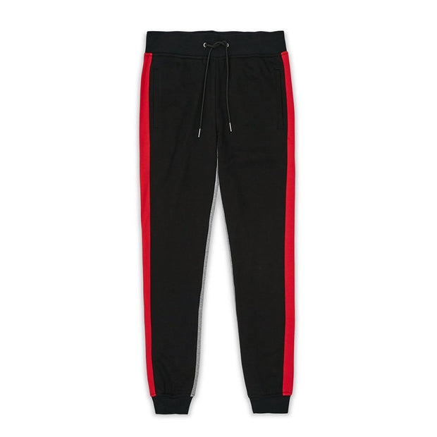 Retro Logo Jogger Sweatpants