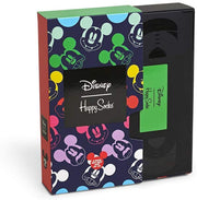Disney 2-Pack Gift Set