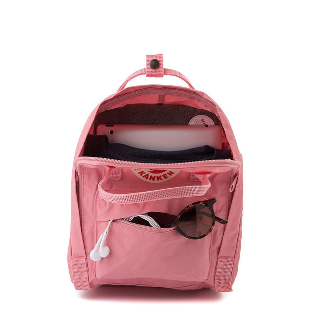 Kanken Mini Backpack