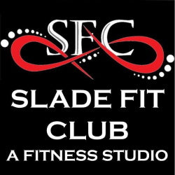 Slade Fit Club