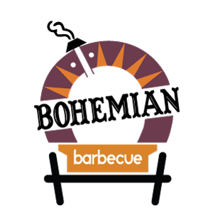 Bohemian Barbecue