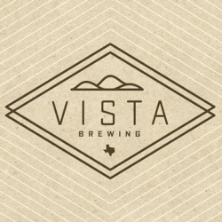Vista Brewing