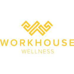 Workhouse Wellness