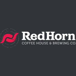 Red Horn Coffee House  Brewing Co.