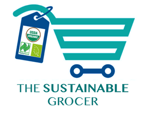 Sustainable Grocer