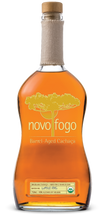 Load image into Gallery viewer, NOVO FOGO Barrel Aged 750ml
