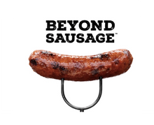 Load image into Gallery viewer, Beyond Sausage, Original Brats - 50pc x 99gr