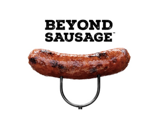 Beyond Sausage, Original Brats - 6pc x 99gr