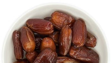 Load image into Gallery viewer, Organic Dates - Premium Pitted 1.13KG