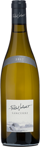 Pascal Jolivet - Sancerre